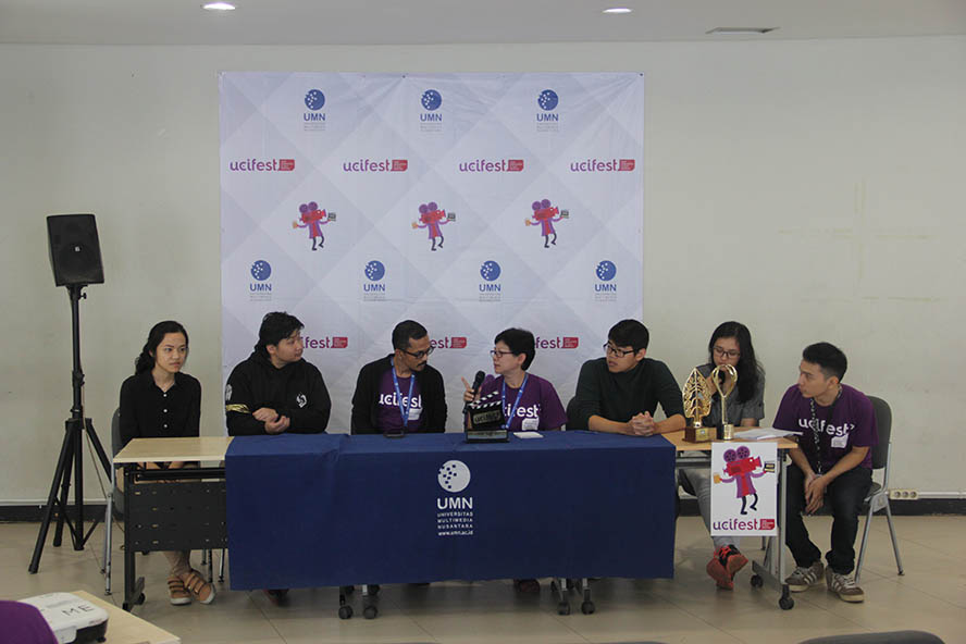 ucifest-7-press-conference