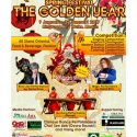 Spring Festival Golder Year - Ringroad City Walks Medan, 09 - 22 Januari 2017