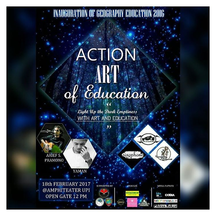 art of education