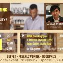 "Digital Marketing For SME ""Choice or Necessity"" - HUB2U Coworking Space, 1 April 2017"