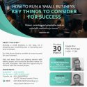 How To Run A Small Business (UKM) : Key Things To Consider For Success - Giggle Box Plaza Semanggi, 30 Maret 2017