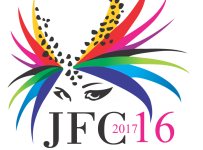 JFC International Exhibition - Jember Central Park, 10 - 13 Agustus 2017