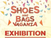 Shoes & Bag Vaganza at Grand Metropolitan Bekasi, Periode 13 Maret - 02 April 2017