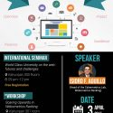 Webometrics Event - Airlangga University, 03 April 2017