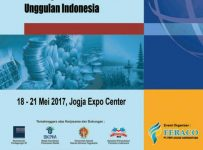 Invesda Expo - Jogja Expo Center (JEC), 18 - 21 Mei 2017