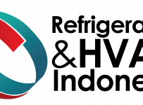 Refrigeration & HVAC Indonesia - Jakarta International Expo, 28 - 30 September 2017