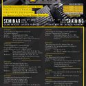 The 18th Tax Seminar and Training - Grand Mercure Jakarta Harmoni, 05 - 07 Juni 2017