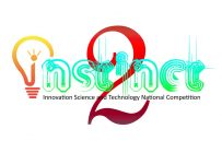 Innovation Science and Technology National Competition (INSTINCT) 2 - Universitas Sumatera Utara