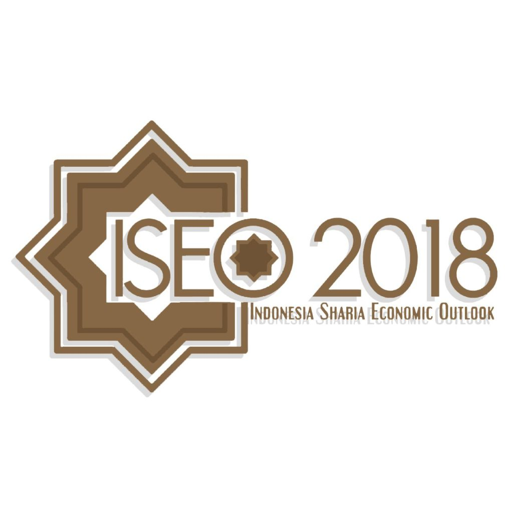 Indonesia Sharia Economic Outlook (ISEO) - Universitas Indonesia, 5 Desember 2017